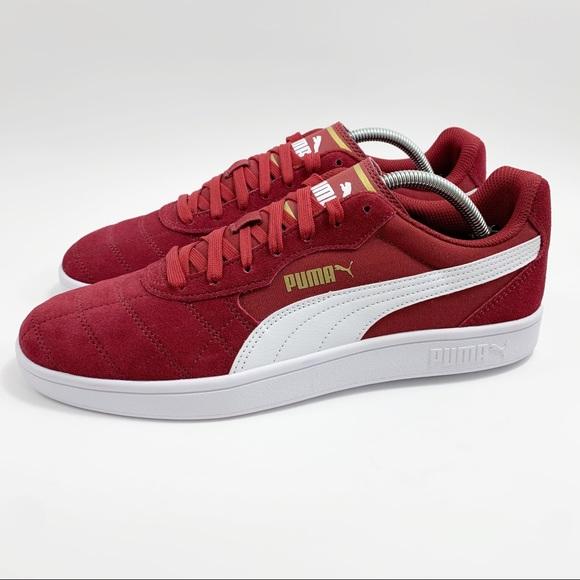 Puma Other - Puma Astro Kicks Sneakers NEW